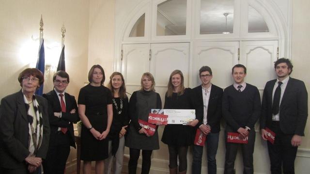 Un premier grand prix vie en belgique la france en belgique for Commerce exterieur belgique
